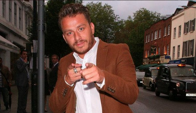 Dapper Laughs Is Bad For Us All