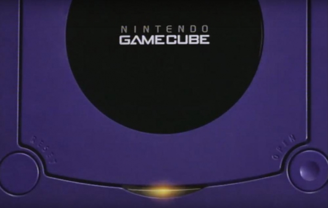 The 5 Best Nintendo Gamecube games