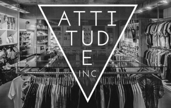 Attitude INC Might Be The Best Online Shop In The World