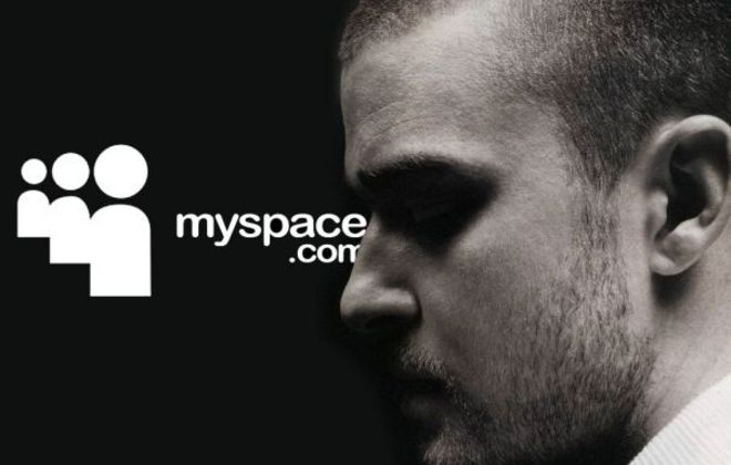 Myspace: Back from the Grave?