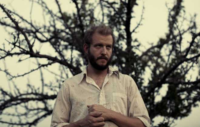 Bon Iver Releases New Track 33 'God'""