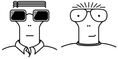 Descendents Fans! You Can Now Make Your Own Milo