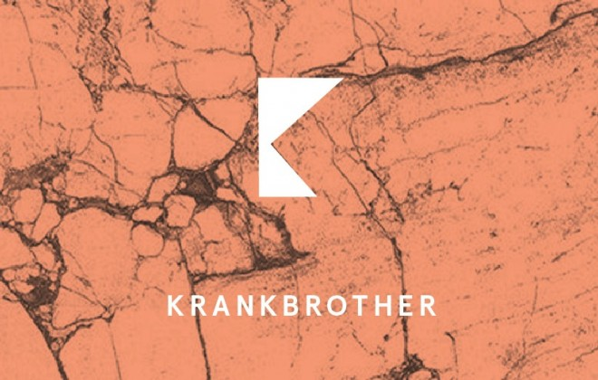 Krankbrother come to Bristol