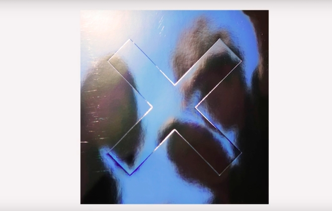 The xx Releases New Single On Hold