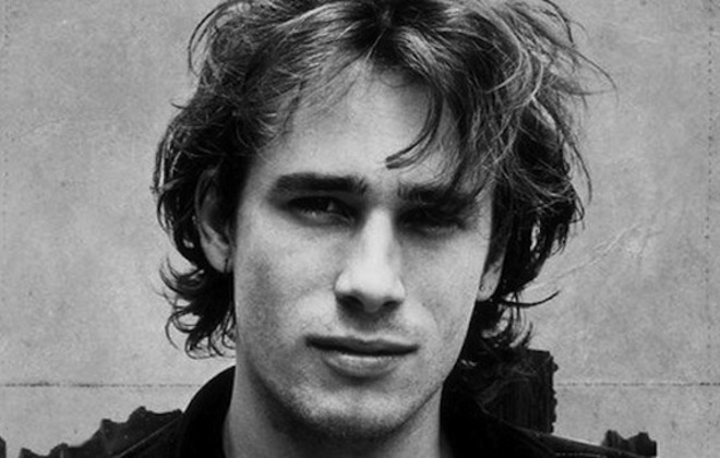 How Many Jeff Buckley Biopics is too many?