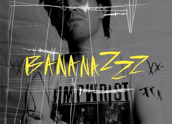 BANANAZZZ:  Punk Mockumentary