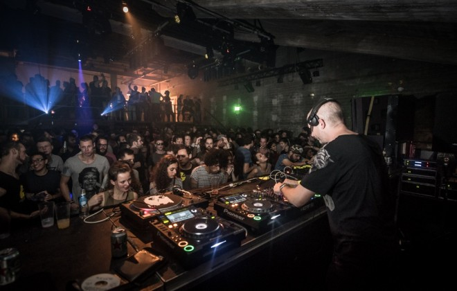 More Amsterdam Clubs to get 24 Hour Licenses