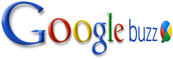 "Google's new ""Poster Child"""
