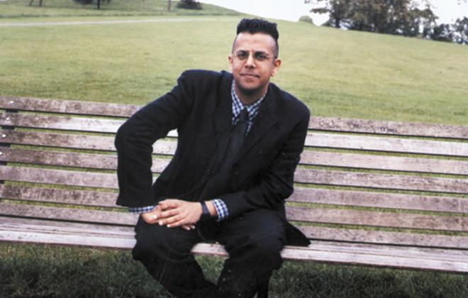 Simon Singh wins libel case