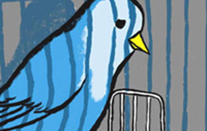 Tweet Justice
