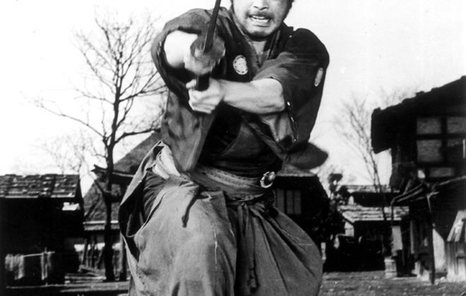 Akira kurosawa ikiru online dating 3