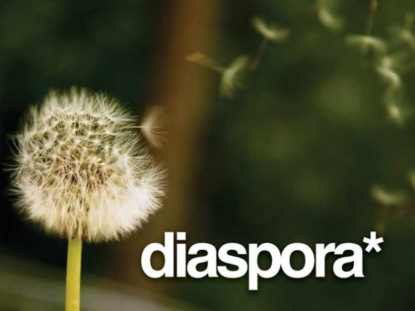 Diaspora Cares About Your Privacy