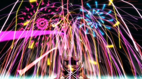 onedotzero Festival
