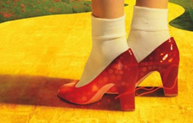 Dorothy Nights