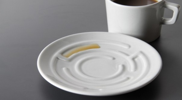 Fucking Awesome Saucers