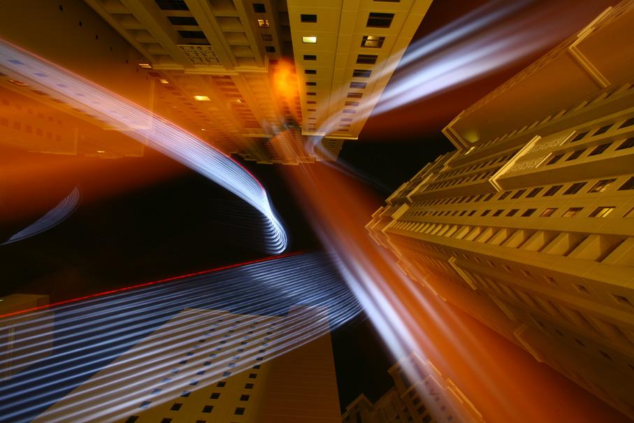 untitled, Dubai series