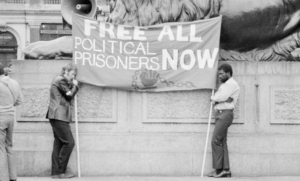 racial pride and optimism African americans during the 1960's  while the slogan black power helped create a positive sense of racial pride in  but with less optimism and focus.