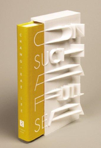 Cool Book Covers Design ~ Nouvelle génération ¬« photobook creative book cover