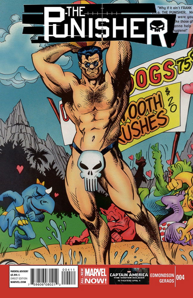 Comic women sex having book Naked